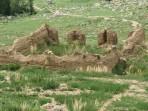 a-ruin-of-mandzushir-monastery